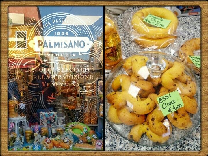 Palmisano-Isola-di-Burano-a-Venezia