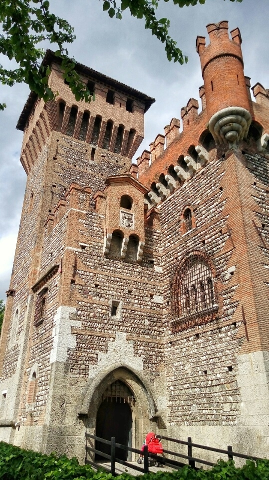 Castello-Bonoris