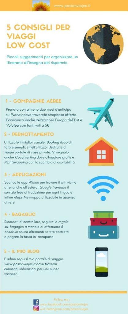 5-consigli-per-viaggi-low-cost