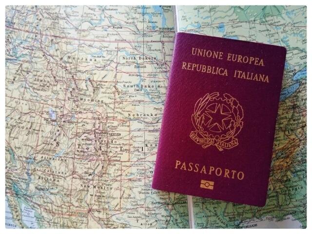 Come-fare-il-passaporto