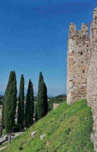 Castello-Ponti-sul-Mincio