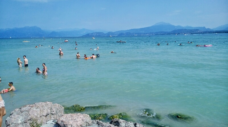Spiaggia-Peschiera-del-Garda