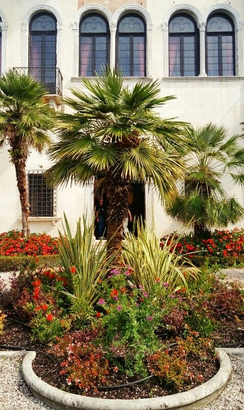 Giardini-Palazzo-Capitano-Malcesine