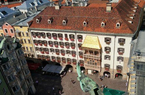 Tettuccio-d'oro-cosa-fare-a-Innsbruck