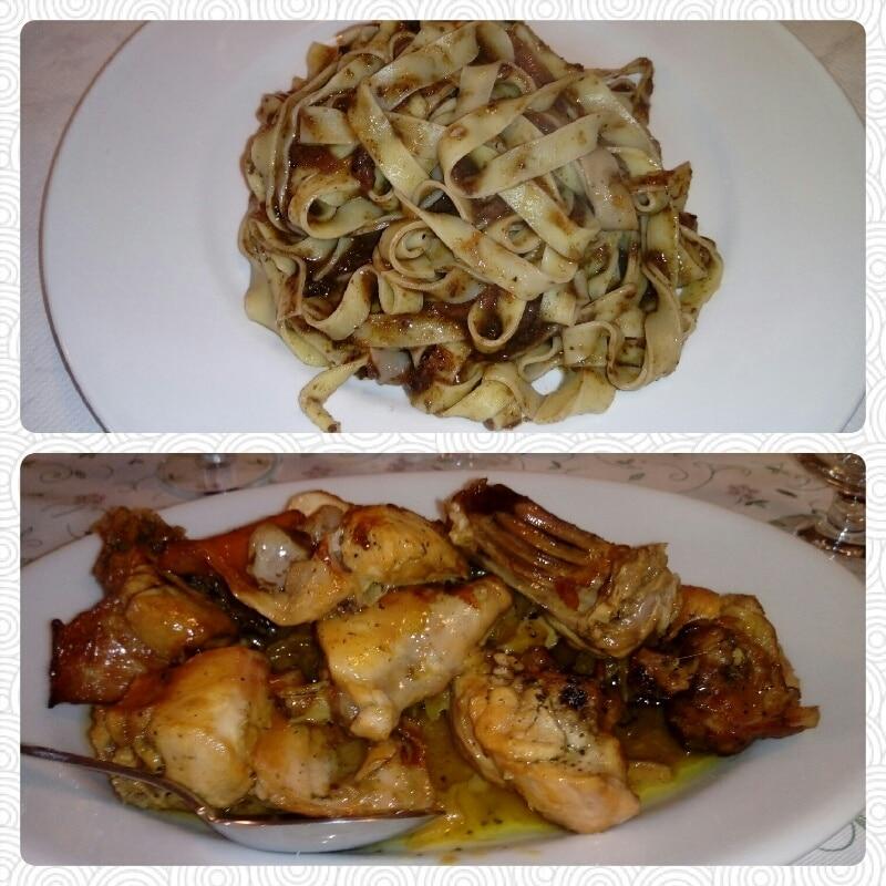 Agritur-Canvola-Pasta-olive-coniglio