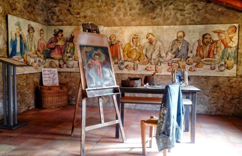 Dipinto-Gianni-Vittone