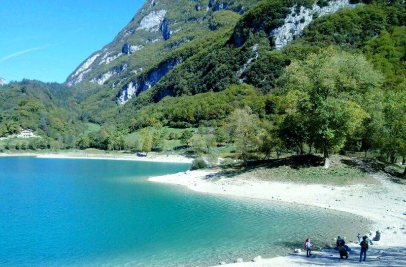 Isola-86-Lago-di-Tenno