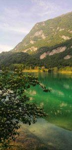Lago-di-Tenno-e-dintorni