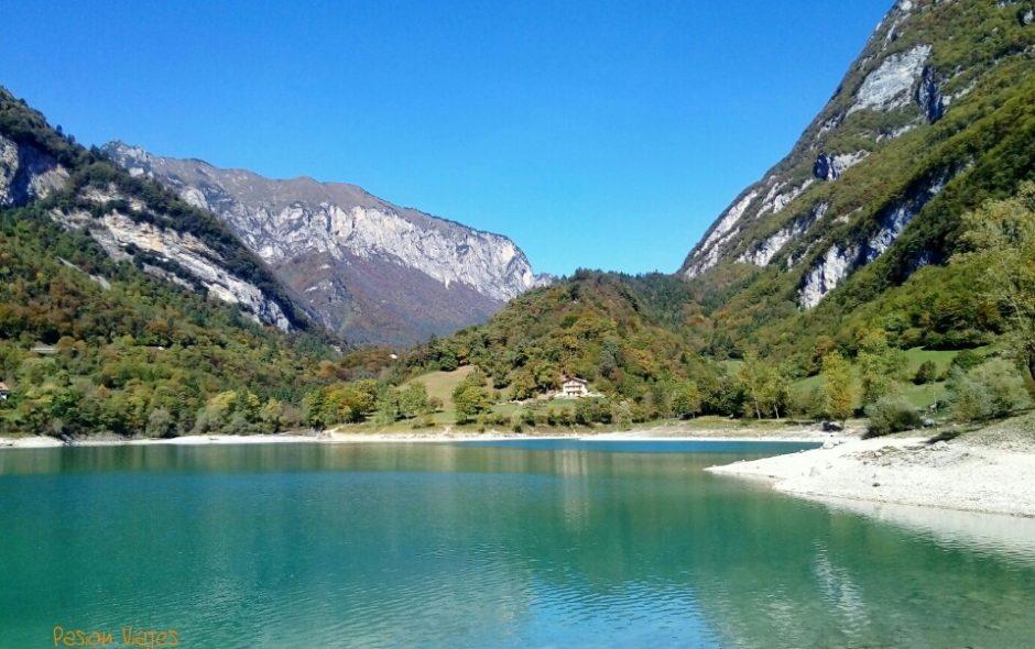 Lago-di-Tenno