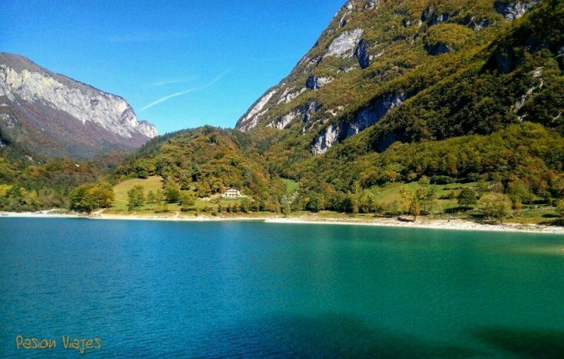 Lago-di-Tenno-Trento