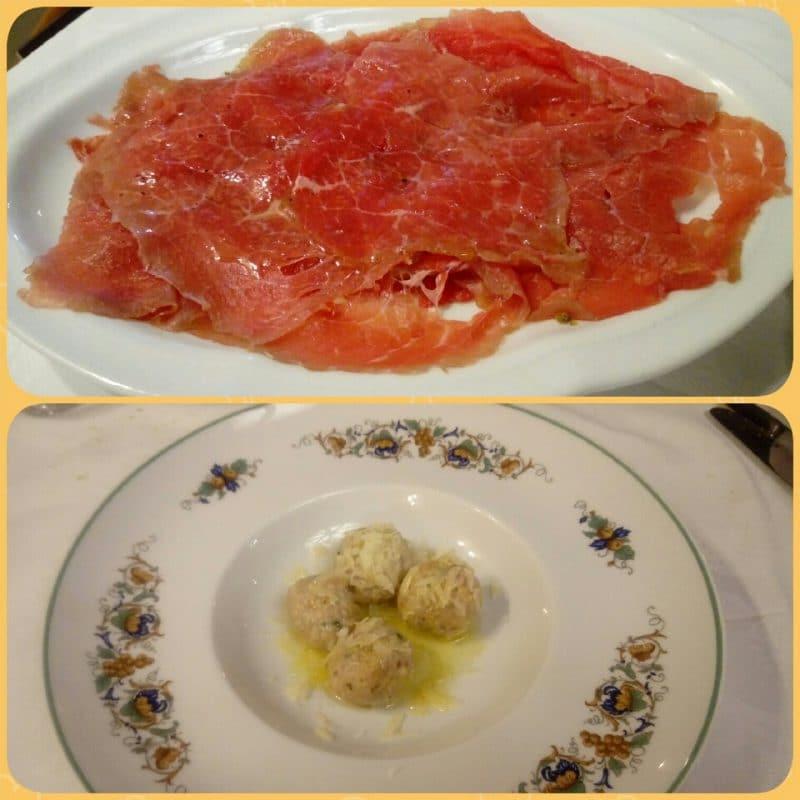 Carne-salada-Foci-da-Rita