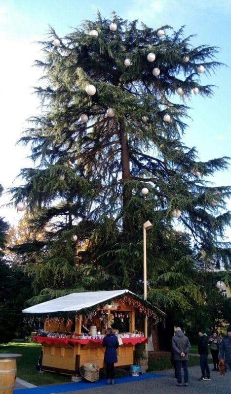 Mercatini-di-Natale-ad-Arco