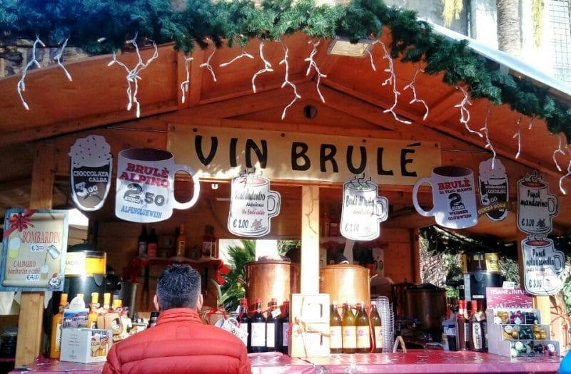 Vin-Brulè-Mercatini-di-Natale-Arco
