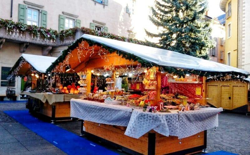 Casette-Mercatini-di-Natale-ad-Arco