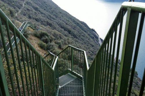 Sentiero-Busatte-Tempesta