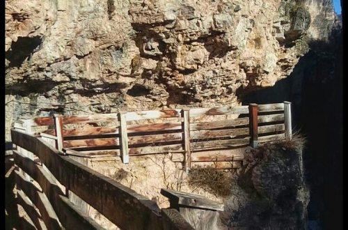 Il-Sentiero-nella-roccia-di-San-Romedio