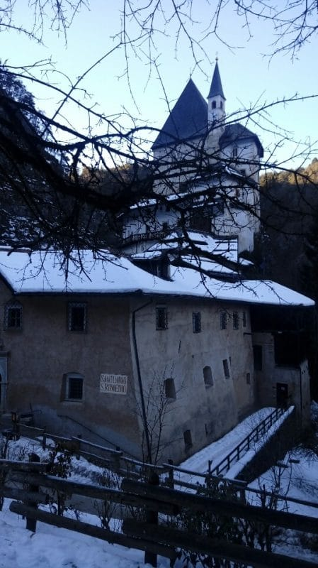 Santuario-San-Romedio