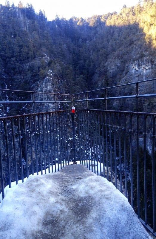 Santuario-San-Romedio-balcone