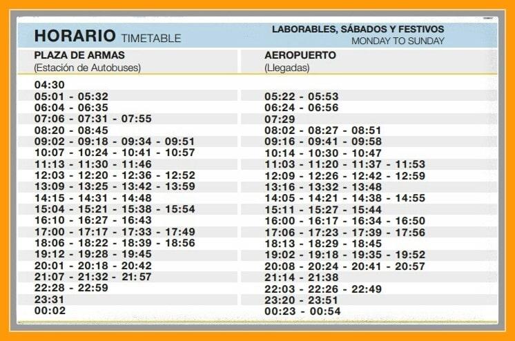 Orari-Bus-EA-Aeroporto-Siviglia