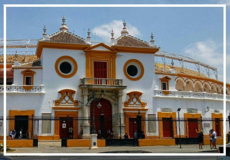 Plaza-de-Toros-de-la-Real-Maestranza