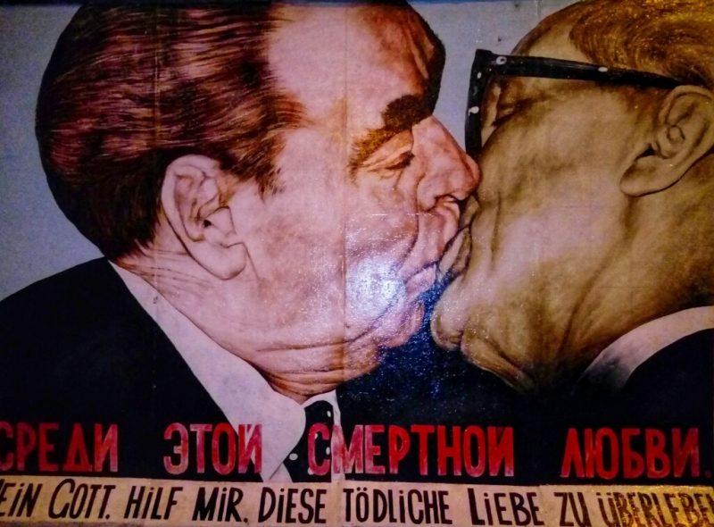 Il-bacio-Berlino