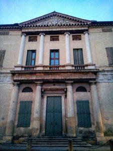 Villa-Pisani-Montagnana