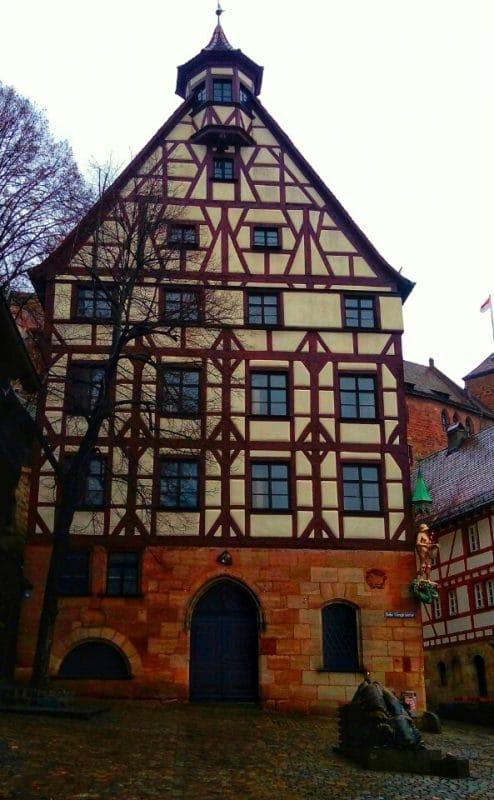 Case-graticcio-Norimberga