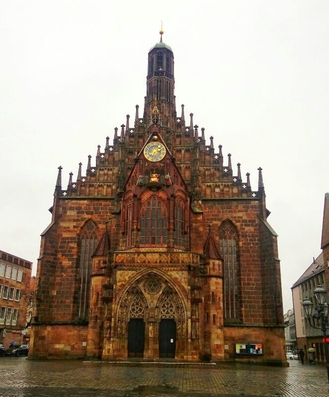 Chiesa-Nostra-Signora-Norimberga
