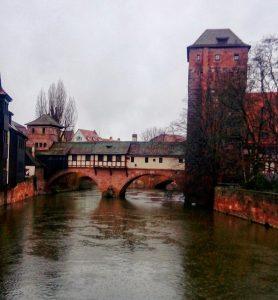 Maxbrucke-Norimberga