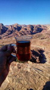 Tea-Giordano-Petra