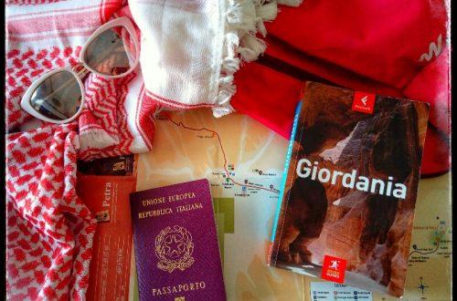 viaggio-in-Giordania-fai-da-te