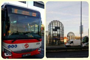 EA-bus-Praga