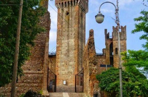 Castello-scaligero-di-Valeggio-sul-Mincio