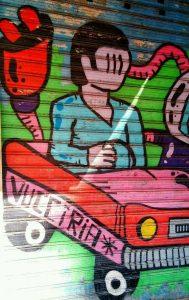 Vucciria-street-art-Palermo