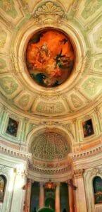 Chiesa-Sant'Agostino-Treviso