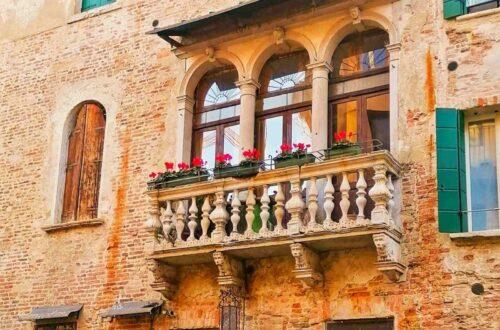 Cosa-vedere-a-Treviso-e-dintorni
