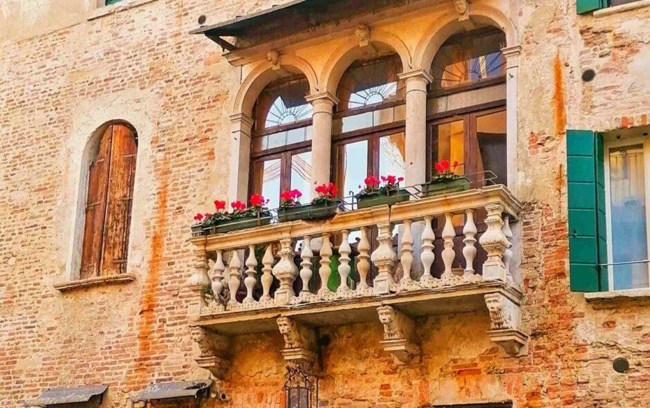 """Cosa vedere a Treviso e dintorni: """"gioiosa et amorosa"""""""