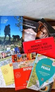 Libri-regali-per-chi-ama-viaggiare