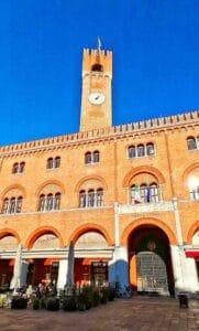 Piazza-dei-Signori-Treviso
