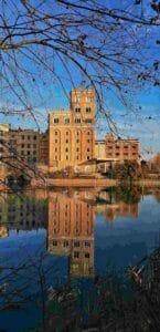 fabbrica-Olio-Cuore-fiume-Sile-Treviso