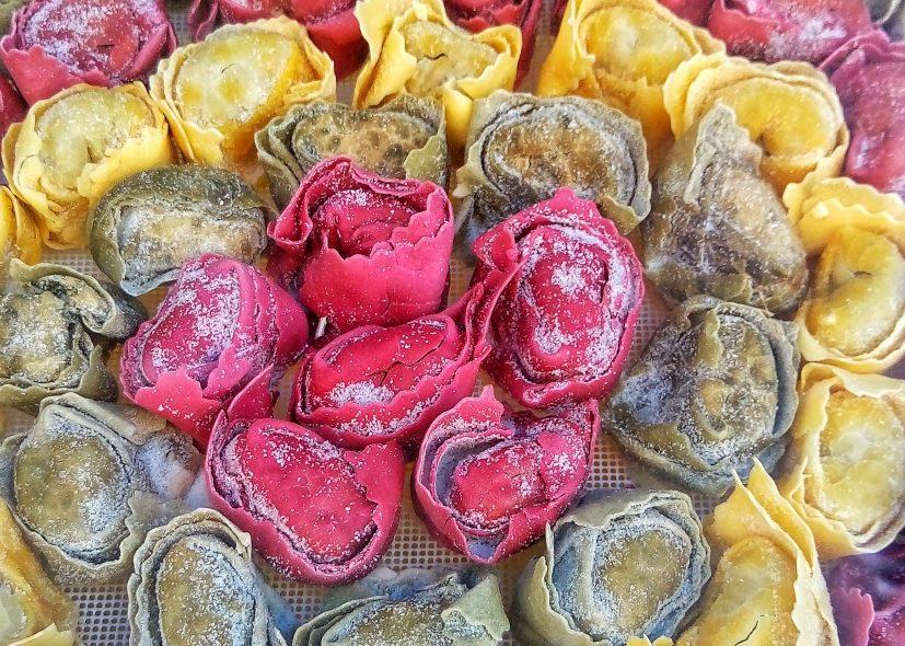 Tortellini-Valeggio-Mincio-Leggenda-Nodo-d'amore