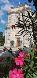 Chiesa-San-Michele-Arcangelo-Mozambano