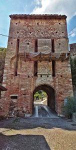 Entrata-Castello-Mozambano