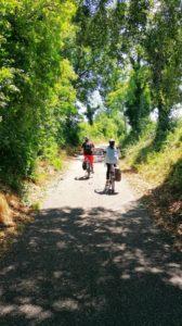Bike-experience-In-bici-nelle-terre-del-Custoza