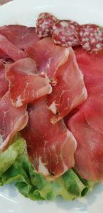 Carne-Salada-Ristorante-AllaLega