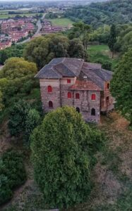 Casa-Aquaiolo-Borghetto