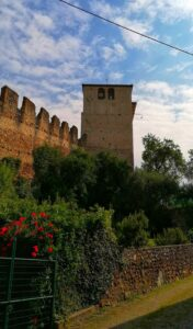 Castello-Solferino