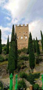 Castello-di-Arco-Trento
