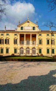 Villa-Maffei-Sigurtà