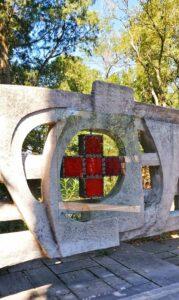 Memoriale-Croce-Rossa